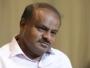 कर्नाटक का CM बनने के बाद कुमारस्वामी ने PM से मिलने के लिए मांगी तारीख...