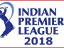 IPL प्लेऑफ का SCHEDULE हुआ तैयार, कब और कहां खेले जायेंगे मैच