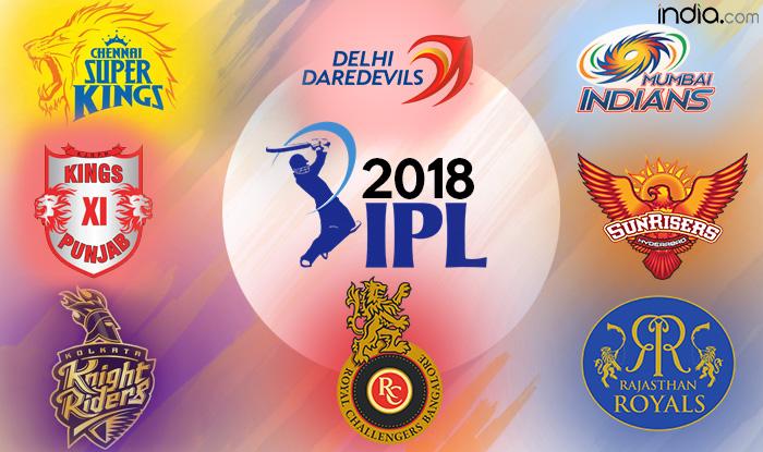 IPL 2018: जिस टीम को बताया था 'बूढ़ों की फौज', उसने कर दिए सबके दांत खट्टे