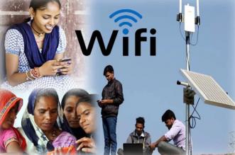 युवाओं के लिए बड़ी खुशखबरी: टेलीकॉम क्षेत्र में निकलेंगी 40 लाख नौकरियां