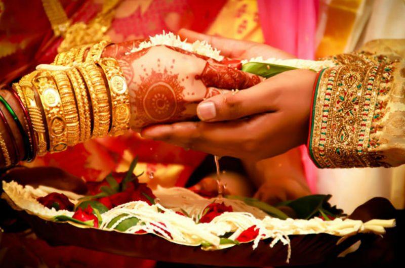 राशि अनुसार करें 7 दिन करे यह उपाय, जल्द बनेगे शादी के योग...