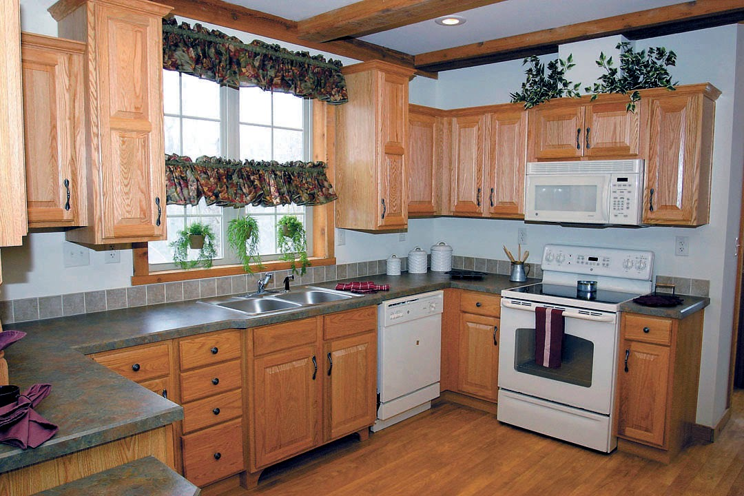वास्तुशास्त्रः किचन होगी ऐसी तो घर हमेशा करेगा तरक्की