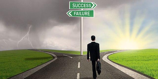 जीवन में सफल होने के ये हैं अचूक तरीके, होगा फायदा ही फायदा