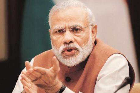 PM मोदी की सलाह पर अमल की तैयारी, अब इस जरिये युवाओं के दिल में उतरेगी भाजपा