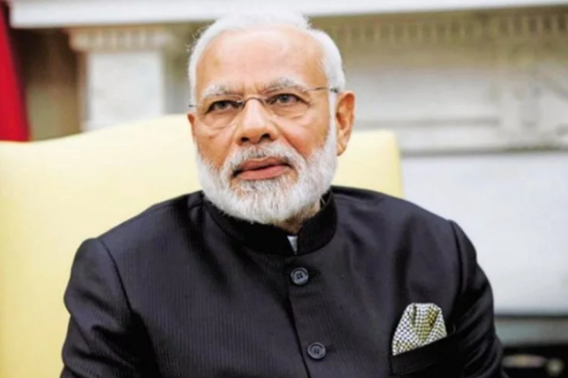 बड़ी खुशखबरी: PM मोदी ने की तोहफों की बारिश, किसानों को मिलेगा बोनस, 20 नए एम्स को मंजूरी