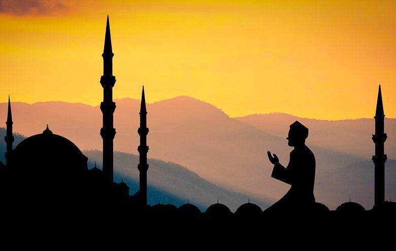 आखिर रोज़े क्यों रखते है मुसलमान?
