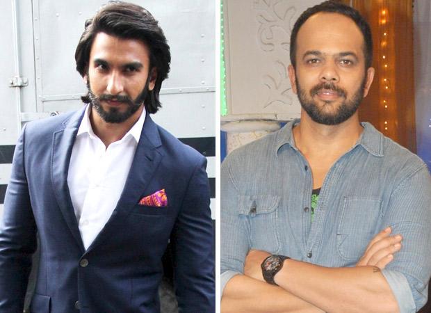 रणवीर सिंह की फिल्म 'सिंबा' पर लगा ब्रेक, करना होगा अभी और लंबा इंतजार...