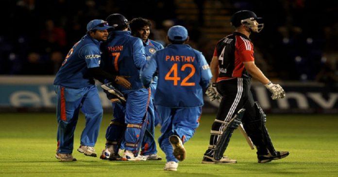 बुरी खबर: IPL के बिच इस दिग्गज खिलाड़ी ने किया क्रिकेट से सन्यास की घोषणा, नाम सुनकर लगेगा झटका