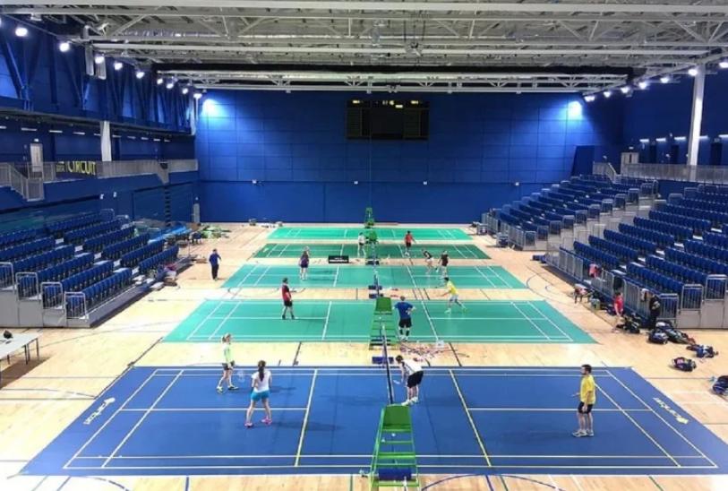 खुशखबरी: यूपी में नेशनल स्पोर्ट्स यूनिवर्सिटी का बड़ा कैंपस खोलेगा खेल मंत्रालय