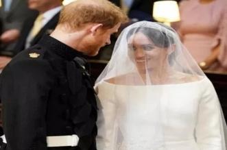 शाही शादी में अमेरिकन बिशप माइकल ने लोगों को बताई प्यार की ताकत