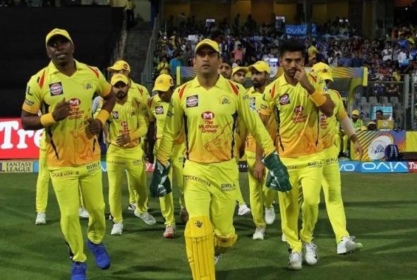IPL 2018 Final: इन 11 दिग्गजों के साथ तीसरी बार चैंपियन बनने उतर सकते हैं 'थाला धोनी'