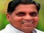 अभी अभी आई बुरी खबर: विधायक सिद्धू न्यामगौड़ा की सड़क हादसे में हुई मौत, कांग्रेस में दौड़ी शोक की लहर