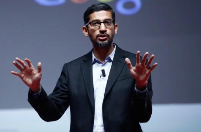 गूगल CEO ने की बड़ी घोषणा, नया एंड्रॉयड कंट्रोल छुड़ाएगा स्मार्टफोन की लत