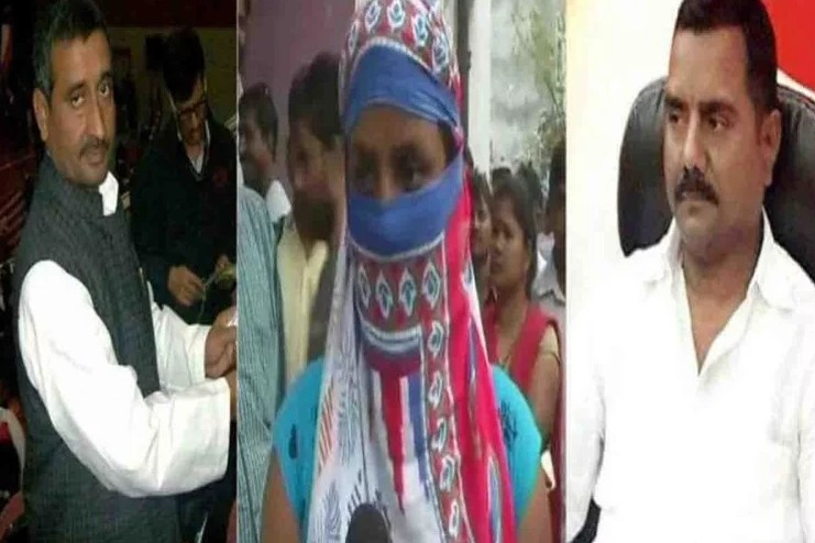 उन्नावः दिल्ली जाने के लिए किशोरी ने की सुरक्षा की मांग