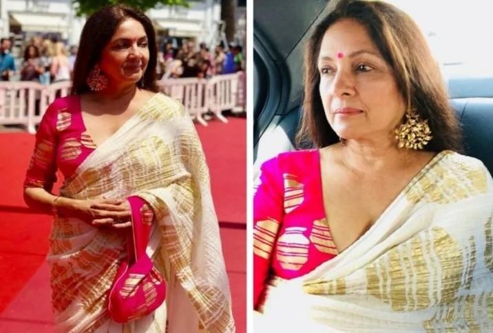बॉलीवुड एक्ट्रेस नीना गुप्ता का छलका दर्द, कहा, जब सिंगल थी तभी पार्टी में...