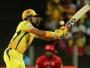 IPL 2018: चेन्नई को मिली शानदार जीत, पंजाब टॉप-4 से बाहर