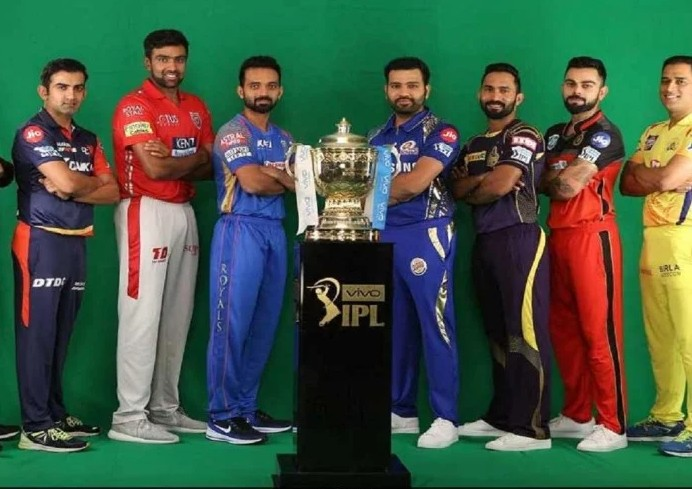 IPL के इतिहास में हुआ अब तक का सबसे बड़ा बदलाव, अब दूसरी फ्रैंचाइजी के लिए भी खेल सकेंगे क्रिकेटर्स