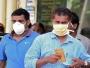 अभी अभी : निपाह वायरस के चलते UAE ने केरल जाने पर लगाई रोक