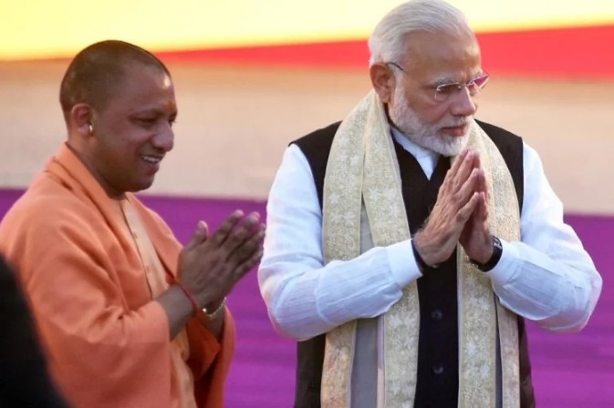 PM बनने के बाद मोदी ने इस राज्य का किया सबसे ज्यादा दौरा...