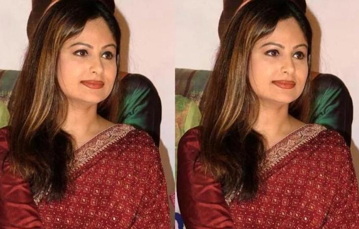 अक्षय कुमार की यह अभिनेत्री खुद से 20 साल बड़े एक्टर से करना चाहती थी शादी