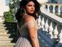 बॉलीवुड में प्रियंका चोपड़ा को भारी पड़ी ये गलती, घर वापसी का लिया फैसला