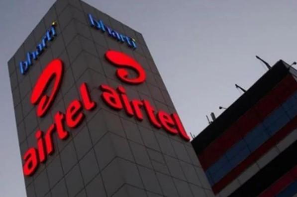 Airtel ने लॉन्च किए दो नए प्लान, अब 193 रुपये में परडे मिलेगा 1GB डाटा
