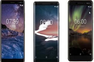 Nokia का बड़ा ऑफर, अब 'महंगे' स्मार्टफोन को पाए कम दाम में