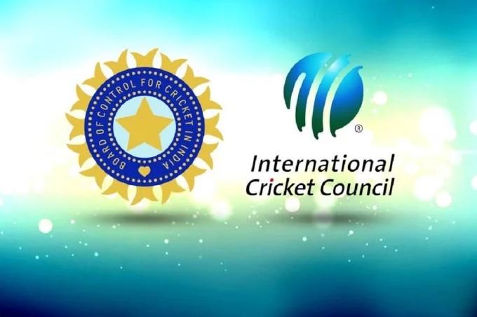 ICC नहीं बदलेगी टेस्ट क्रिकेट की 140 साल पुरानी परंपरा