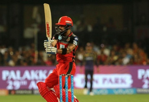 IPL-11: RCB ने बिगाड़ा किंग्स इलेवन पंजाब का खेल, 10 विकेट से दी मात