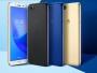 Huawei Enjoy 8e Youth स्मार्टफोन लॉन्च, जानिए स्पेसिफिकेशन और फीचर