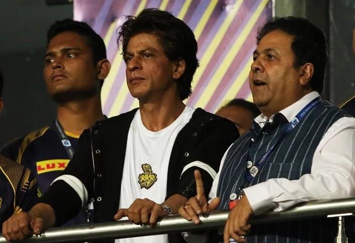 ऐसा क्या हुआ कि शाहरुख खान ने क्रिकेट छोड़ने की दे डाली धमकी