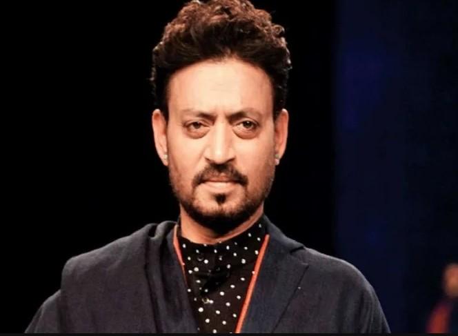 गंभीर बीमारी के बावजूद इरफान खान ने कही ऐसी बात कि भर आएगा दिल...