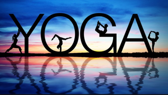 ...तो इस वजह से 21 जून को ही मनाया जाता है अंतर्राष्ट्रीय योग दिवस