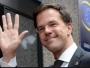 ...तो इस वजह से भारत यात्रा बीच में छोड़ स्वदेश लौटे नीदरलैंड के प्रधानमंत्री