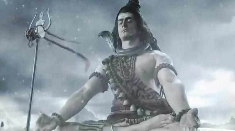 हिन्दू धर्म के शिवपुराण में वर्णित हैं मौत के यह संकेत