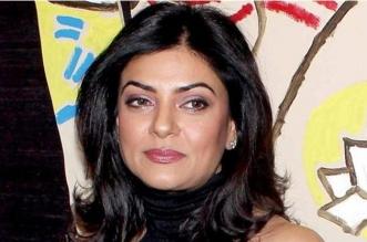 सुष्मिता सेन ने अपने गे बॉयफ्रेंड के बारे में जानकर दिया था चौंकाने वाला जवाब, जानकर आप भी रह जाएंगे हैरान