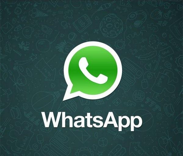 WhatsApp में हैं आपके काम के ये 5 बड़े फीचर्स, क्या आप जानते है.?