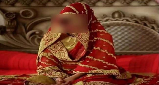 100 रुपए के लिए टूट गई शादी, बिना दुल्हन घर लौटी बारात