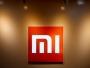 Xiaomi ने लॉन्च किया Mi Credit, अब 10 मिनट में मिलेगा लोन