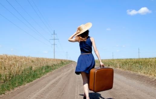 यात्रा पर जाते समय न करें ऐसी गलतियां, हो सकता है अपशगुन