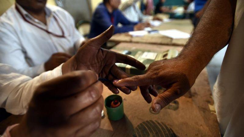 देहरादून नगर निकाय चुनाव के लिए आप ने की तैयारियां तेज़, कार्यकर्ताओं को जारी किए विशेष निर्देश
