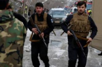 अभी अभी : काबुल में गृह मंत्रालय की नई इमारत के पास हुआ जोरदार धमाका, लोगों में दिखी दहशत