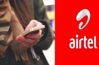बड़ा धमाका: Airtel ने लॉन्च किया ये बड़ा प्लान, मिलेगा हर दिन 3 GB डाटा