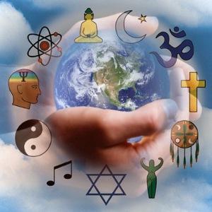 धर्म क्या है ?  What is dharma ?