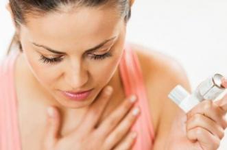 गर्मियों के मौसम में इन कारणों से बढ़ सकती है अस्थमा की समस्या