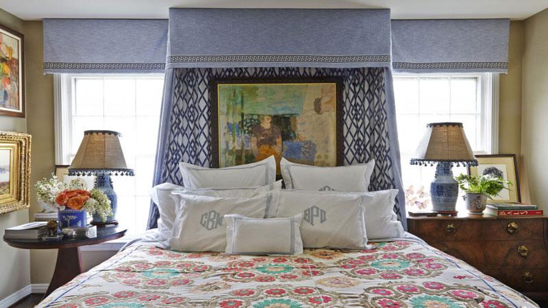 वास्तु: दक्षिण दिशा में बनाएं घर का मास्टर बेडरूम