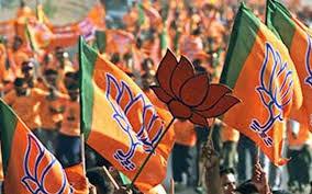 भाजपा को अल्पसंख्यक विरोधी साबित करने का दांव अब नहीं चलेगा, पार्टी ने शुरू की तैयारी