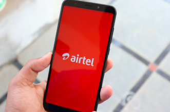 Airtel ने लॉन्च किया 28 दिन वाला अब तक का सबसे सस्ता प्लान