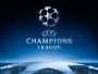 कल होगा यूएफा चैम्पियंस लीग का फाइनल मुकाबला