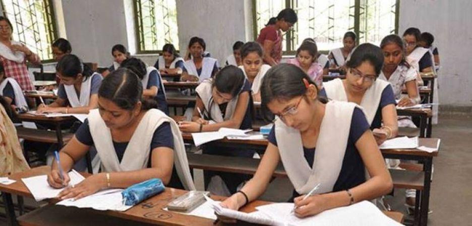CISCE रिजल्ट 2018 : घोषित हुआ 10वीं-12वीं परीक्षा परिणाम